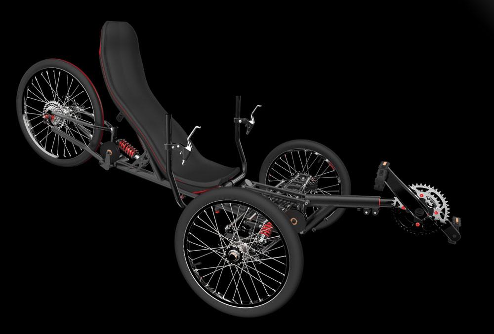 دانلود پروژه طراحی سه چرخه استینتریکز Stein trikes (2)
