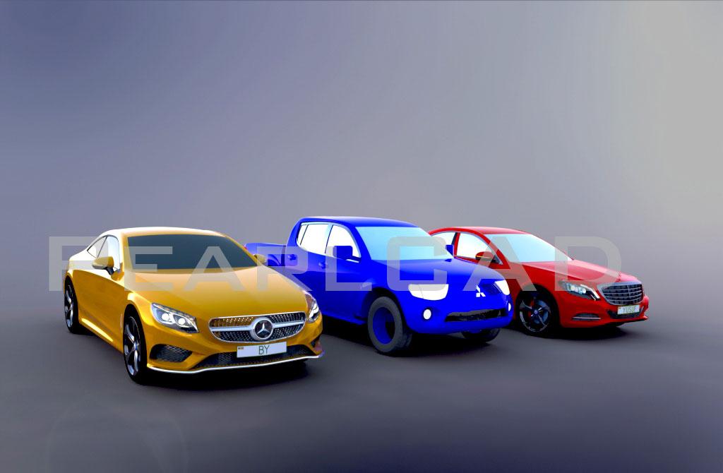 دانلود پروژه طراحی انواع خودرو مرسدس بنز کلاس MERCEDES BENZ S CLASS 2015 (2)