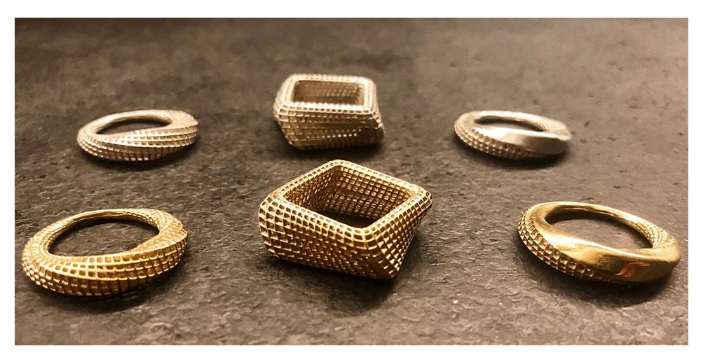 دانلود پروژه طراحی انواع انگشتر طرح یونان باستان (7)
