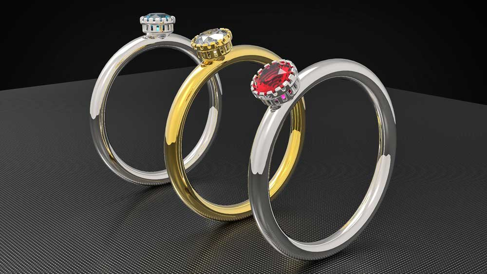 دانلود پروژه طراحی انگشتر الماس (11)