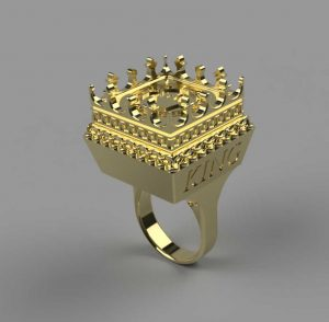 دانلود پروژه طراحی انگشتر سلطنتی (8)