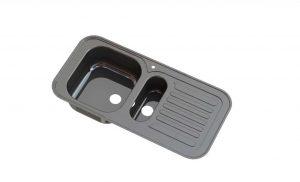 دانلود پروژه طراحی سینک ظرفشویی (2)
