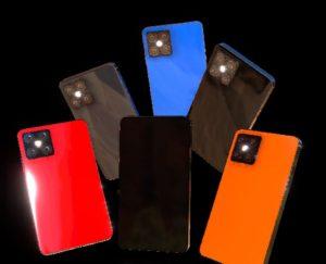 دانلود پروژه طراحی موبایل اپل آیفون 12 (1)