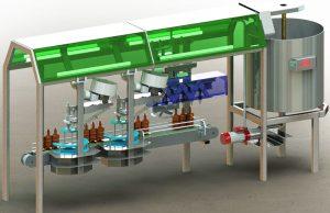 دانلود پروژه طراحی دستگاه پرکن مایعات اتوماتیک (2)