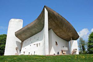 دانلود پروژه طراحی نقشه و پلان کلیسای رونشان (1)
