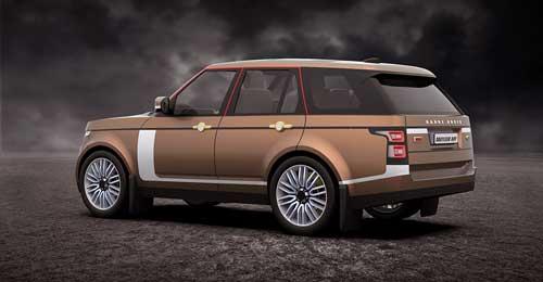 دانلود پروژه طراحی خودرو شاسی بلند رنج روور ووگ (1)