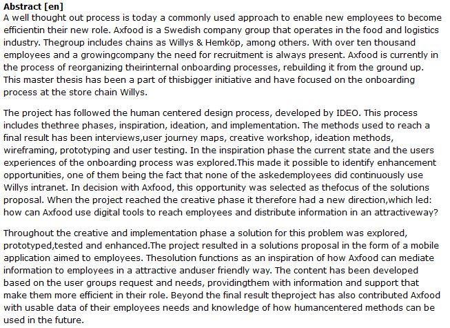 دانلود پایان نامه : بررسی تاثیر ابزار دیجیتال برای دسترسی کارمندان به اطلاعات