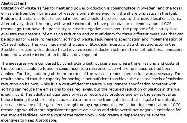 دانلود پایان نامه : بررسی فناوری جذب و ذخیره کربن (CCS) و بهینه سازی زباله سوز ها
